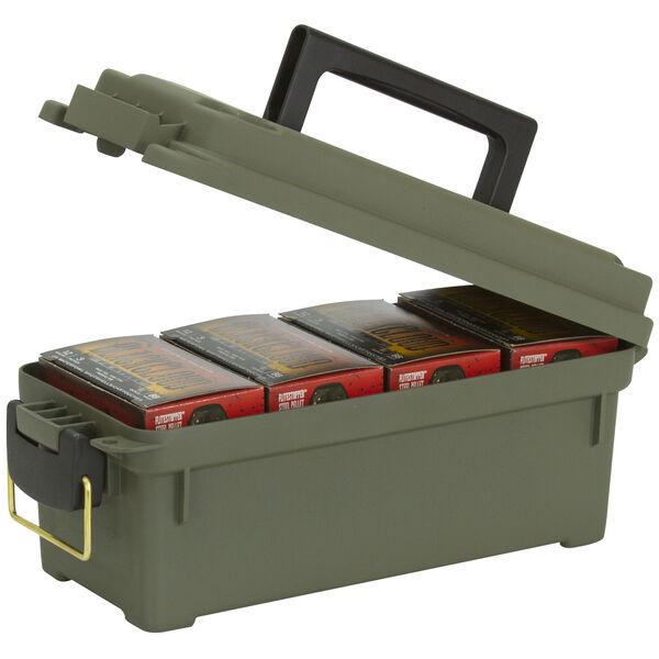 Plano Shotgun Shell Box