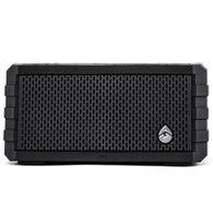 Eco Jam Bluetooth Speaker