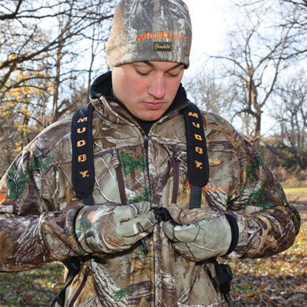 Muddy Magnum Safety Harness