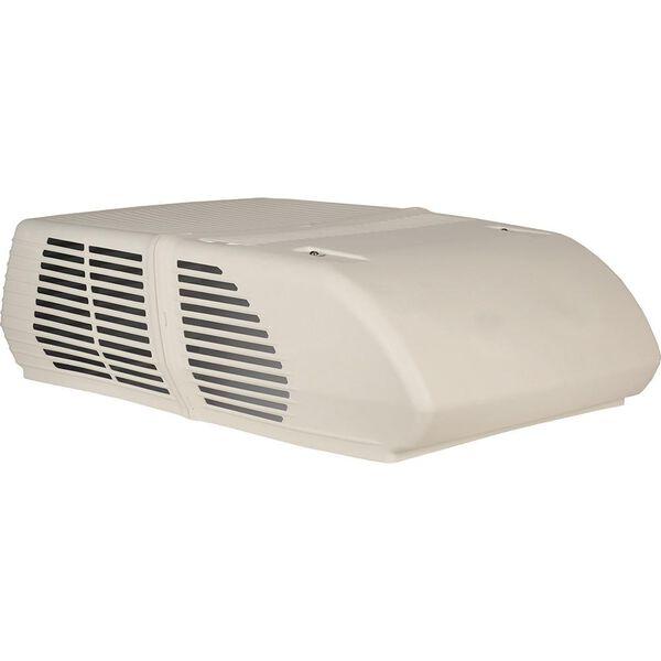Mach 10 Air Conditioner