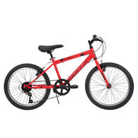 "Huffy Granite 20"" Mountain Bike"