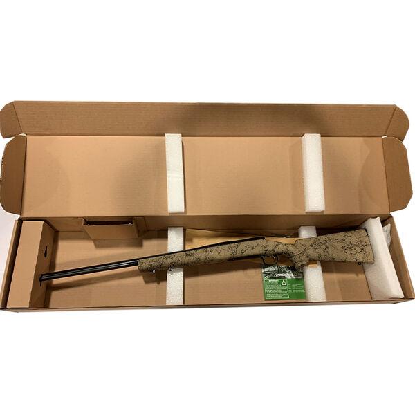 Used Remington 700 SPS Threaded Barrel Centerfire Rifle, 6.5mm Creedmoor