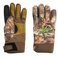 Hot Shot Men's Scout DuraSpan Tactical Touch Glove