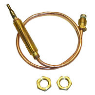 Mr. Heater 12.5'' Replacement Thermocouple