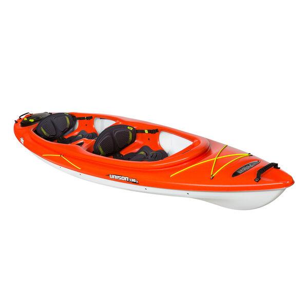 Pelican Premium Unison 136T Kayak