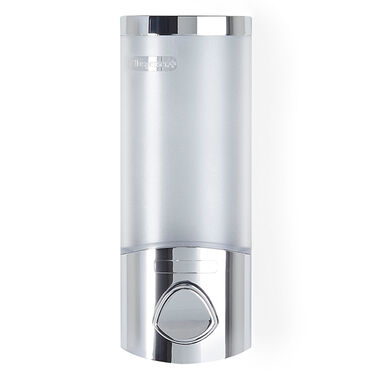 Better Living Products EURO UNO Soap Dispenser