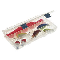 Plano ProLatch StowAway Tackle Organizer