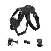 Xventure TwistX 360 Pet Mount Action Camera Mounting Harness