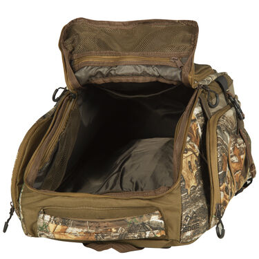 Sportsman 365 Whitetail Guide Pack