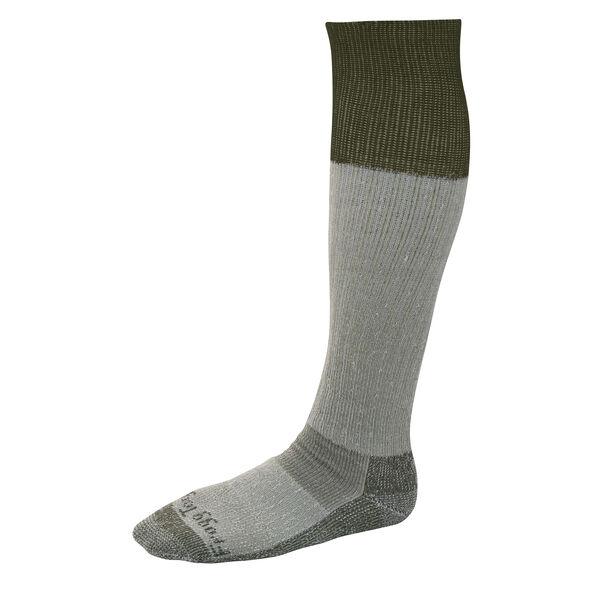 Frogg Toggs Wool Wader Sock