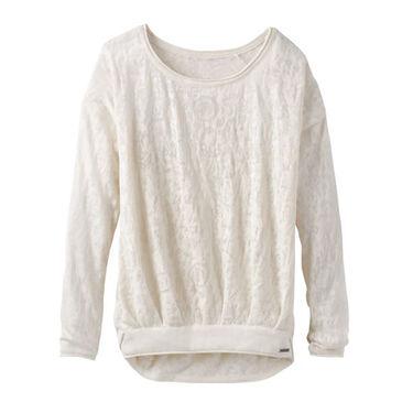 PrAna Women's Prairie Grove Sweater