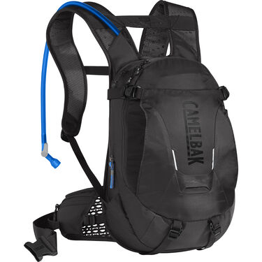 CamelBak Skyline Hydration Pack