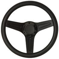Detmar Daytona Steering Wheel