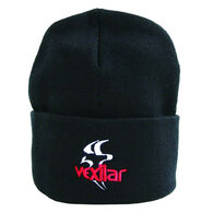 Vexilar Stocking Cap