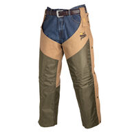 Browning Men's Pheasants Forever Upland Chaps