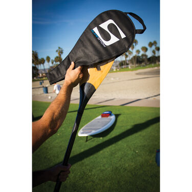 SurfStow SUP Paddle Blade Cover