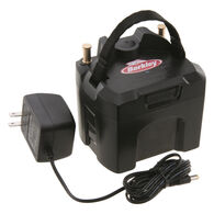 Berkley Power Pack Battery- 9 Amp