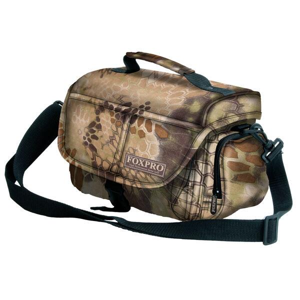 FOXPRO Highlander Carrying Case