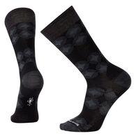 SmartWool Men's Agano Crew Sock