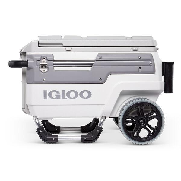 Igloo Trailmate Marine 70-Quart Cooler