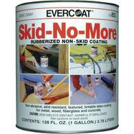 Evercoat Skid-No-More, Gallon