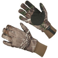 Manzella Men's Forester ST TouchTip Glove