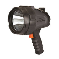 GSM Cyclops 6 Watt LED Spotlight