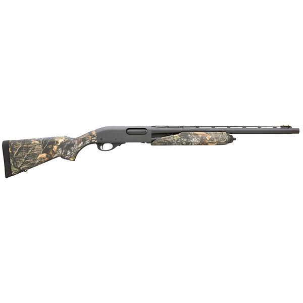 Remington Model 870 Express Turkey Camo Shotgun