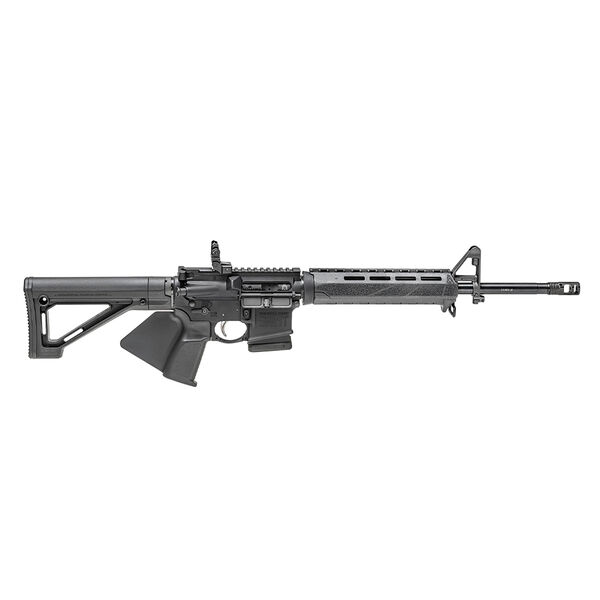 SAINT® 5.56, M-Lok® AR-15 Rifle, CA Compliant