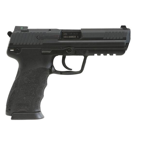 Heckler & Koch HK45 V1 Handgun