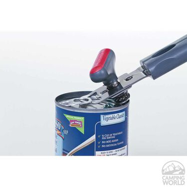 4-in-1 Can Opener