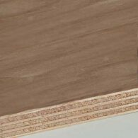 Sherwood PlyDek XL Marine-Grade Plywood
