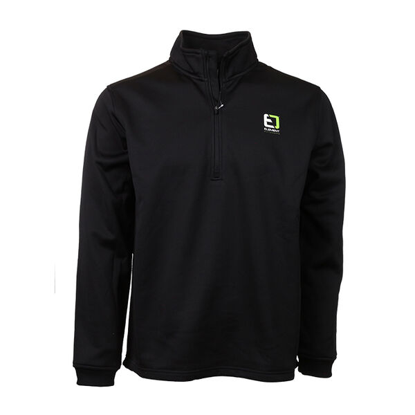 Element Outdoors Swag Series 1/4 Zip Thermal Shirt