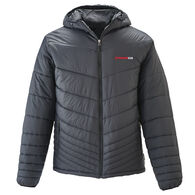 Striker ICE Men's Hooded Puffer Jacket