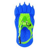 Airhead Monsta Trax Snowshoes