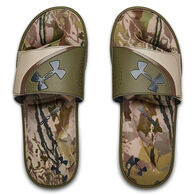 Under Armour Men's Ignite Freedom Slides