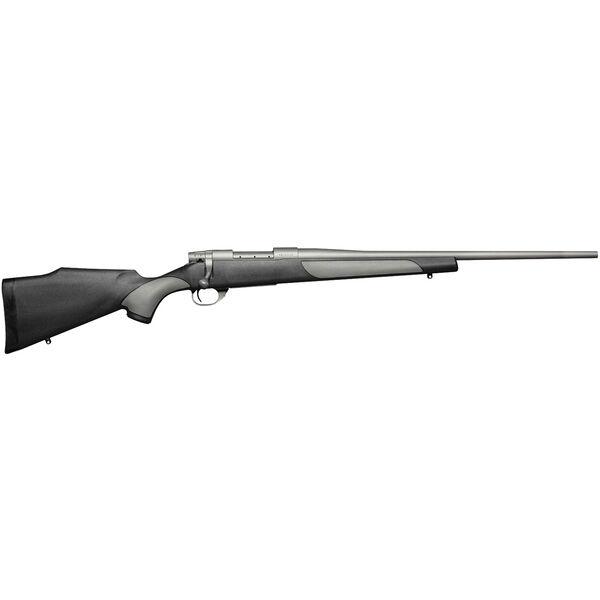 Weatherby Vanguard Weatherguard Centerfire Rifle