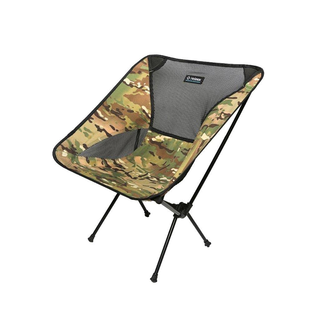 Tremendous Chair One Camp Chair Machost Co Dining Chair Design Ideas Machostcouk