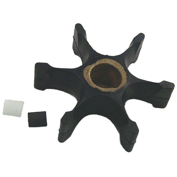 Sierra Impeller For OMC Engine, Sierra Part #18-3053