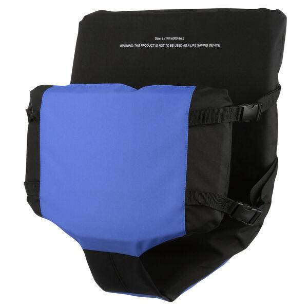 Floaty Pants, Blue