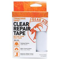 Gear Aid Tenacious Tape Repair Tape