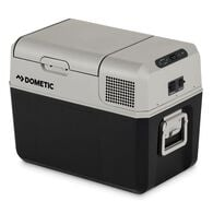 Dometic Portable Electric Cooler/Refrigerator/Freezer