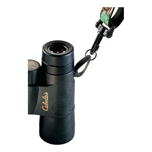 Horn Hunter Binoculars Keeper