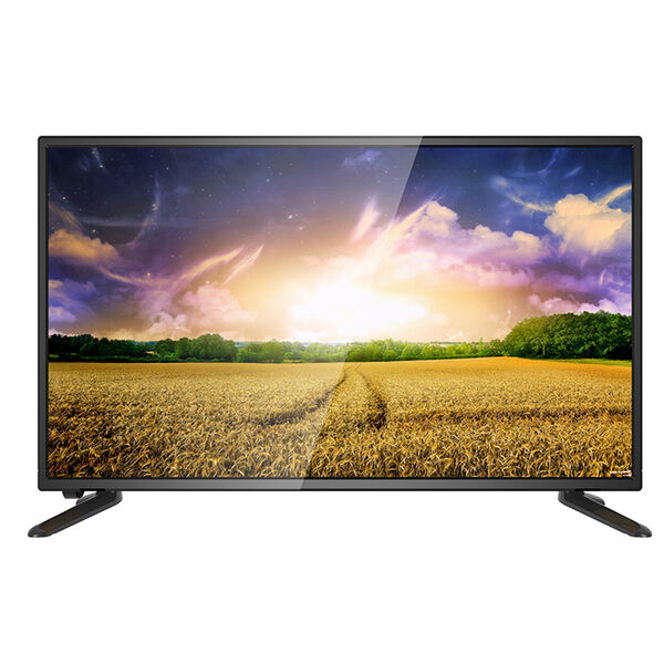 """Rvision 24"""" DLED HD TV"""