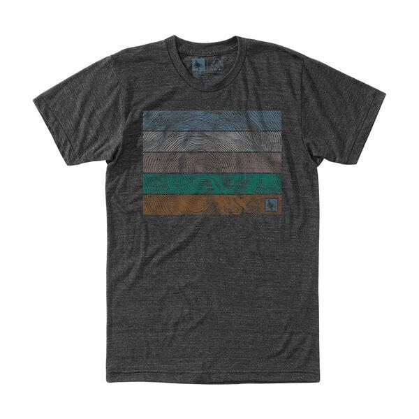 Hippy Tree Men's Pinyon T-Shirt
