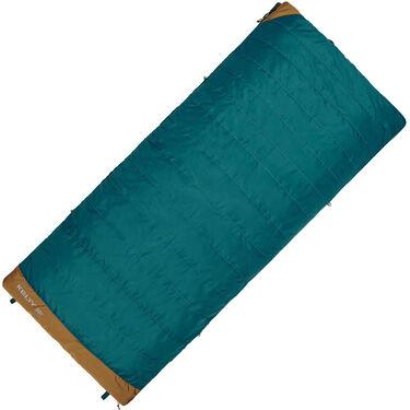 Kelty Callisto 30°F Sleeping Bag, Regular