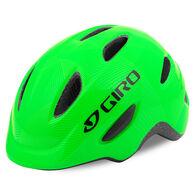 Giro Scamp Youth Bike Helmet