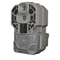 Stealth Cam DS4K 30MP 4K Ultra-HD Trail Camera