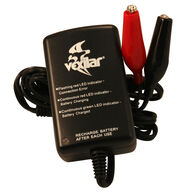 Vexilar Automatic Fast Charger