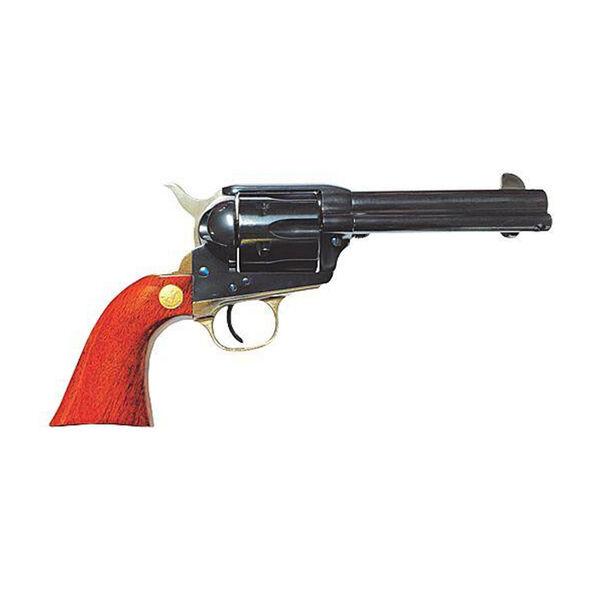 Cimarron Pistoleer Revolver, .357 Mag